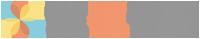 small-gi-logo2