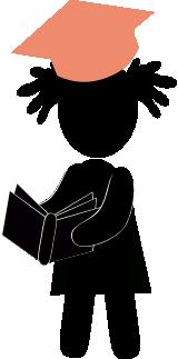 TGI Education Icon