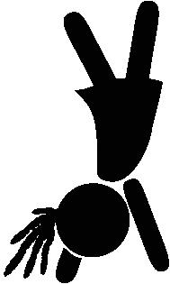 TGI Health Icon